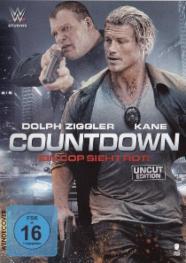 Countdown - Ein Cop sieht rot! stream