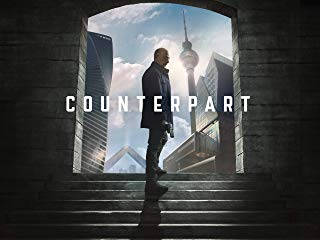 Counterpart - stream