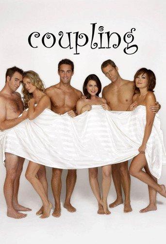 Coupling - stream