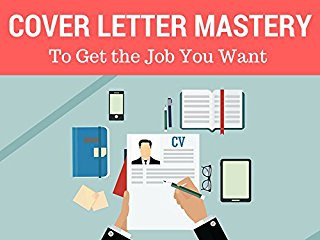 Cover Letter Mastery to Get the Job You Want stream
