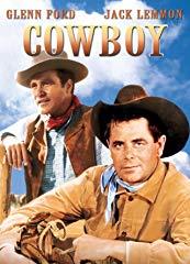 Cowboy (4K UHD) stream
