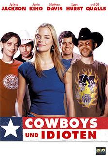 Cowboys und Idioten stream