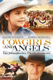 Cowgirls and Angels stream