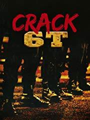 Crack 6T Stream