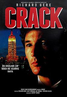 Crack stream