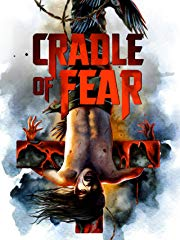 Cradle of Fear - Directors Cut stream