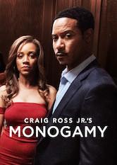 Craig Ross Jr.'s Monogamy Stream