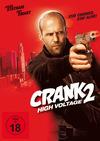 Crank 2 - SPIO/JK-Fassung Uncut stream