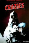 Crazies Stream