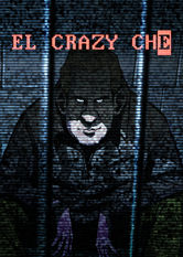 Crazy Che - stream