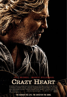 Crazy Heart stream