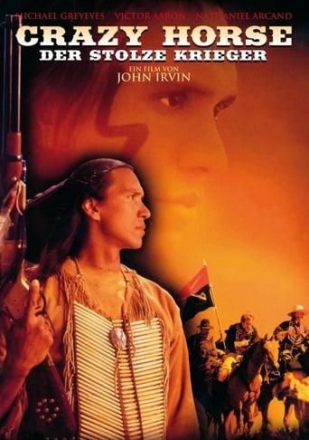 Crazy Horse - Der stolze Krieger stream