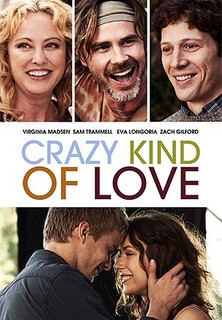 Crazy Kind of Love stream
