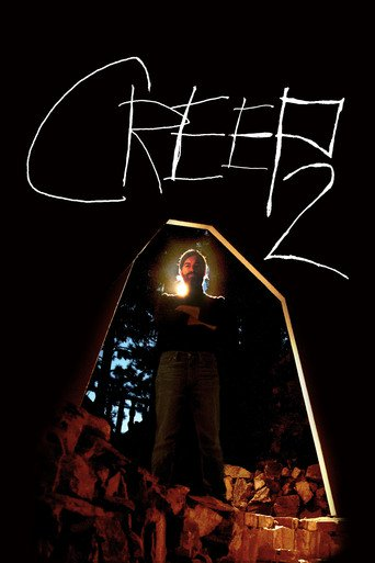 Creep 2 stream