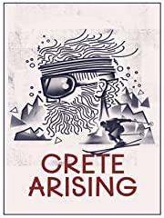 Crete Arising Stream