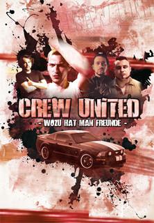 Crew United - Wozu hat man Freunde? stream