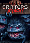 Critters 5 - Critters Attack! stream