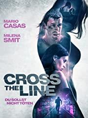 Cross The Line – Du sollst nicht töten Stream