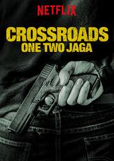 Crossroads – Tödliche Begegnung stream