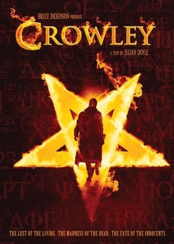Crowley stream