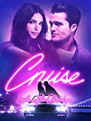 Cruise – Liebe auf der Überholspur Stream