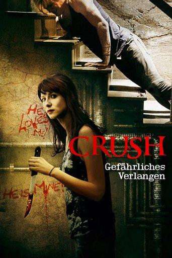 Crush stream
