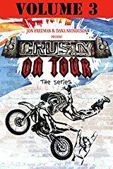 Crusty Demons on Tour: Volume 3 stream