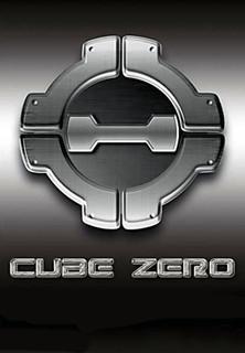 Cube Zero stream