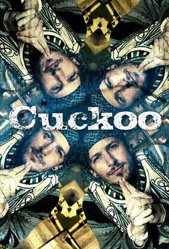 Cuckoo stream