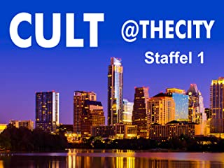 Cult @ the City stream