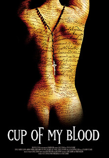 Cup of My Blood - stream