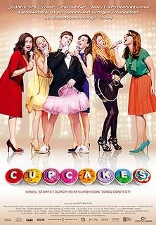 Cupcakes - stream