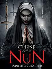 Curse of the Nun: Deine Seele gehört ihr stream