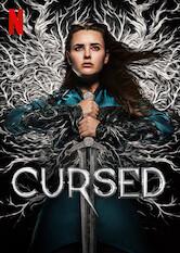 Cursed – Die Auserwählte Stream
