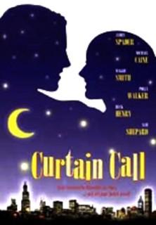 Curtain Call - stream