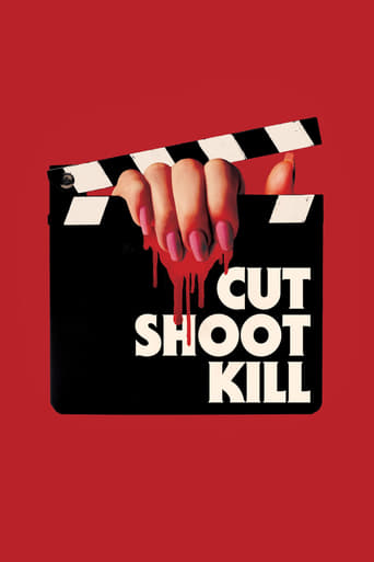Cut, Shoot, Kill - stream