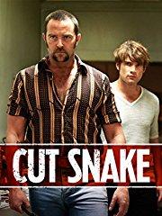 Cut Snake (Mit Untertiteln) - stream