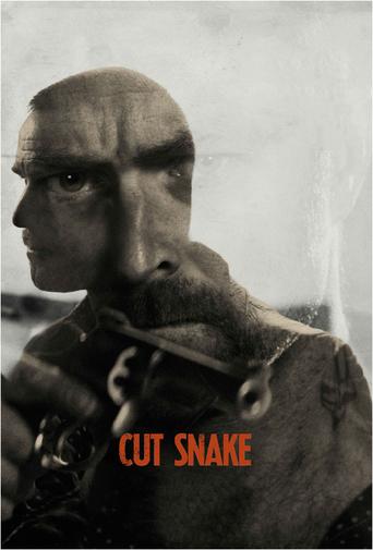 Cut Snake - stream