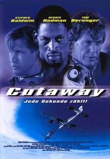 Cutaway - Jede Sekunde zählt - stream
