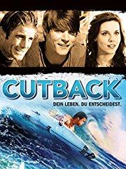 Film Cutback: Dein Leben. Du entscheidest. Stream
