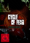 Cycle of Fear 1 Stream
