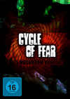 Cycle of Fear 2 Stream