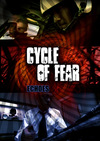 Cycle of Fear 3 Stream