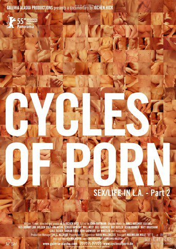 Cycles of Porn – Sex/Life 2 Stream