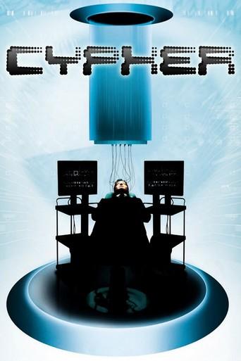 Cypher stream