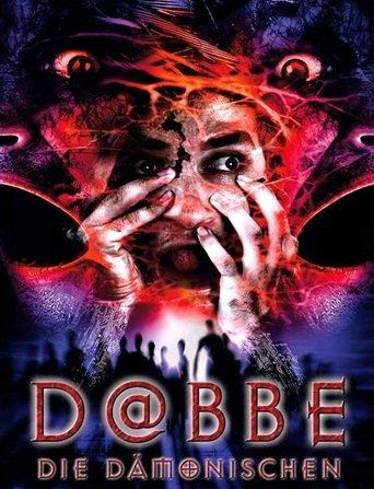 D@bbe - Die Dämonischen stream