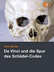Da Vinci und die Spur des Schädel-Codes stream