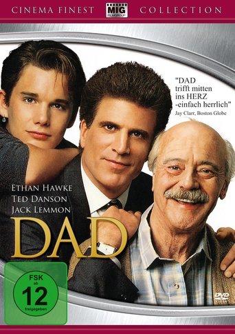 Dad - stream