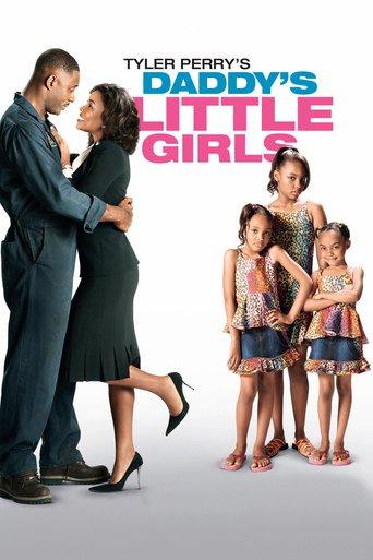 Daddy's Little Girls - stream