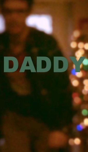 Daddy Stream